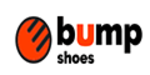 Bump Shoes promo codes