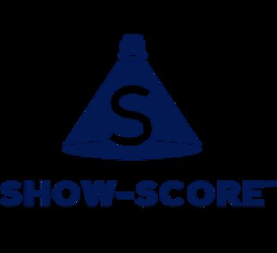 Show Score promo codes