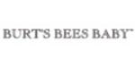 Burt's Bees Baby promo codes