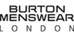 Burton promo codes