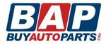 BuyAutoParts.com promo codes