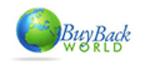 BuyBackWorld promo codes