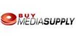 BuyMediaSupply.com promo codes