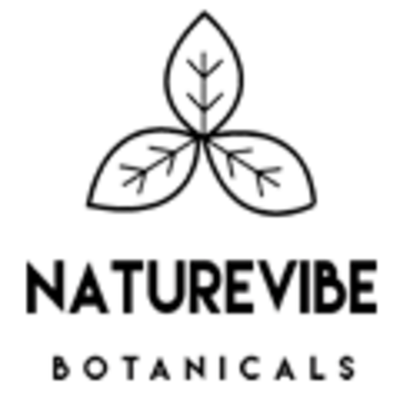 NatureVibe promo codes
