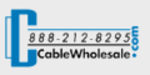 Cable Wholesale promo codes