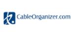 CableOrganizer.com promo codes
