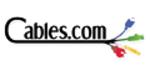 Cables.com promo codes