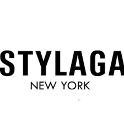 Stylaga promo codes