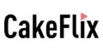 CakeFlix promo codes
