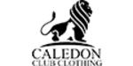 Caledon Club UK promo codes