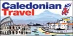 Caledonian Travel promo codes