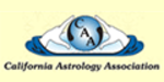 California Astrology Association promo codes