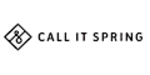 Call It Spring promo codes