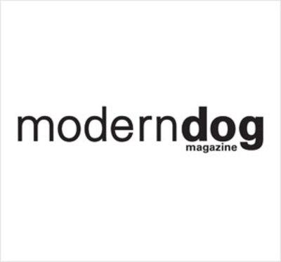 Modern Dog promo codes