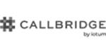Callbridge CA promo codes