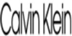 Calvin Klein CA promo codes