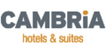 Cambria Suites promo codes