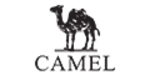 CAMEL Store promo codes