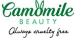 Camomile Beauty promo codes