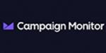 Campaign Monitor promo codes