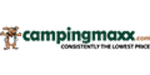 CampingMaxx promo codes