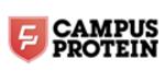 Campus Protein promo codes