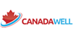 Canada Well promo codes