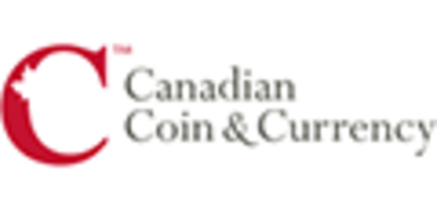 Canadian Coin & Currency promo codes