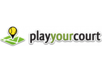 Play Your Court promo codes