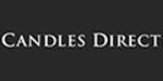 Candles Direct promo codes