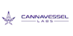 Cannavessel Labs promo codes
