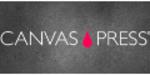 Canvas Press promo codes