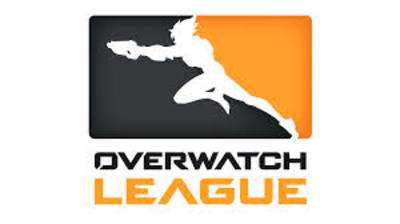 Overwatch League Store promo codes