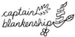 Captain Blankenship promo codes