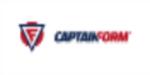 CaptainForm promo codes