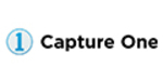 Capture One promo codes