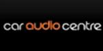 Car Audio Centre promo codes