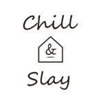 Chill and Slay promo codes