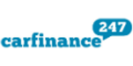 Carfinance247 promo codes