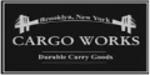 Cargo Works promo codes