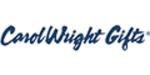 Carol Wright promo codes