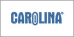 Carolina promo codes