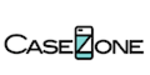 CaseZone promo codes