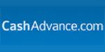 CashAdvance.com promo codes
