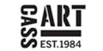 Cass Art promo codes