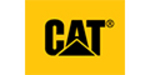 Cat Phones US promo codes