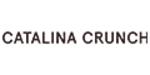 Catalina Snacks promo codes