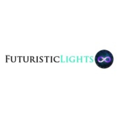 Futuristic Lights promo codes