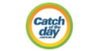 Catch Of The Day promo codes