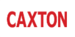 Caxton promo codes